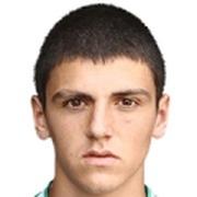 Antonio Georgiev
