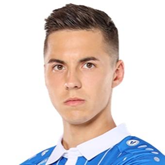 K. Malyarov