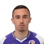 Tony Ivanov