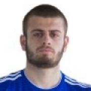 Giorgi Akhaladze