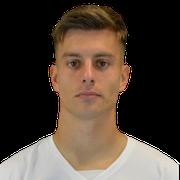Michal Tomic