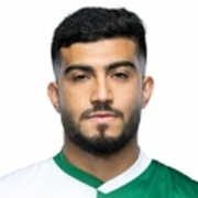 Mohammad Abu Fani