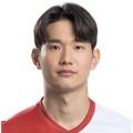 Kim Jin-Gyu