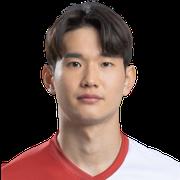 Jin-Gyu Kim
