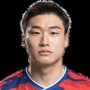 Yoon-Sung Kang