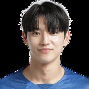 Seung-Won Jung