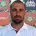 Alexandre Carioca