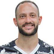 Diego Tavares