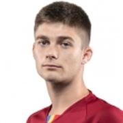 Vaclav Dudl