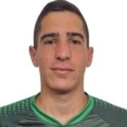 Maksim Milovic
