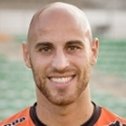Ludovic Guerriero