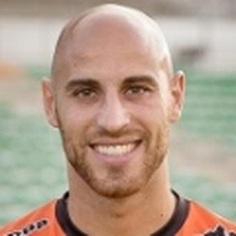 L. Guerriero