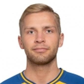T. Gunnarsson
