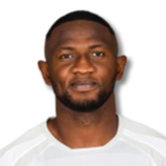 N. Opoku
