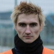 Sergey Koshel