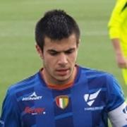 Rubén Ganzabal