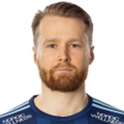 Jacob Une-Larsson