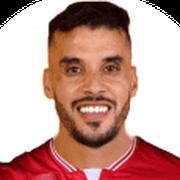 Jalal Daoudi