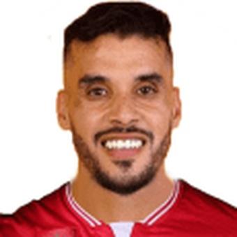 J. Daoudi
