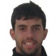 Federico Ramos