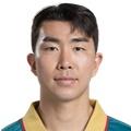 Yu Kang-Hyun