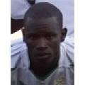 Idrissa Niang