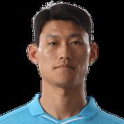 Choi Cheol-Won
