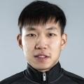 Wang Fan