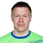 Sergey Turanok