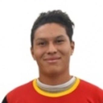 B. Rivera