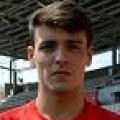 Adrian Balboa