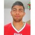 Rodrigo Mucuri