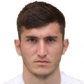 I. Umaev