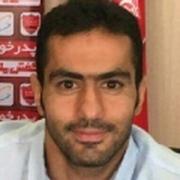 Mohsen Rabikhah