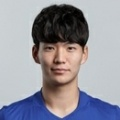 Jang Soon-Hyeok