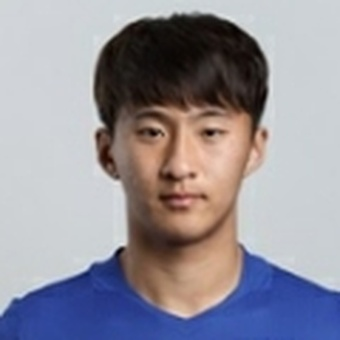 Kim Geon-Woong