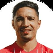 Mehdi Karnass