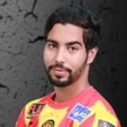 Adem Rejaibi