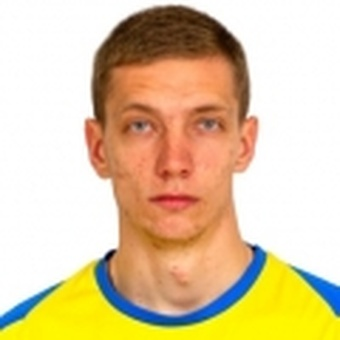 E. Nazarov