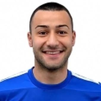 B. Georgiev