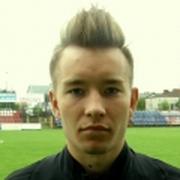 Kacper Falon
