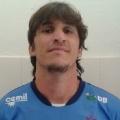 Mauro Viana