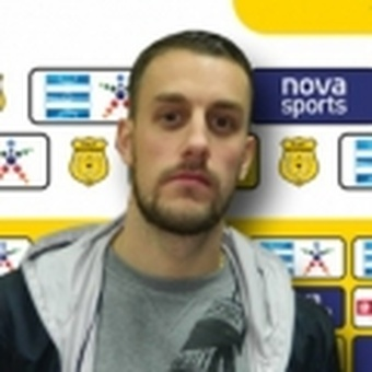 C. Louvion