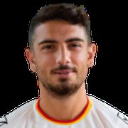 Manuel Ferrini