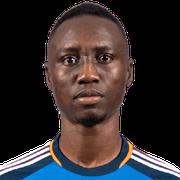 Obinna Nwobodo