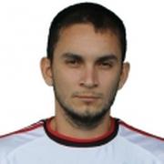 Alvaro Bermudez