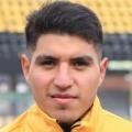E. Lucero
