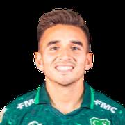 Sergio Quiroga