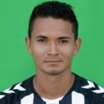 Vanílson Silva