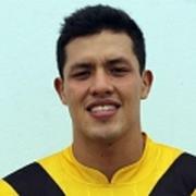 Gerson Panduro